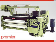 winding machines, textile winding machine