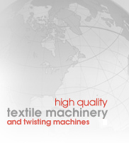textile machines India, textile machine suppliers