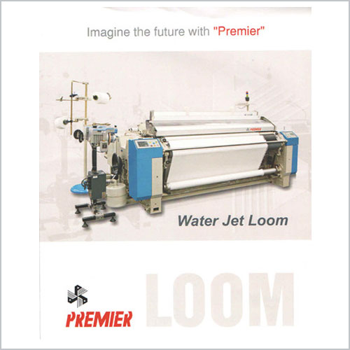 High Speed Looms, Auto Power Looms, Shuttle Power Looms, Power Change Looms