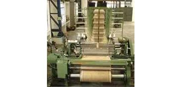 Jute / Woolen Weaving Looms